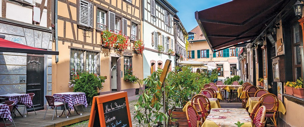 Frankfurt Basel Гјbertragung